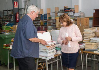 biblioteca_solidaria1