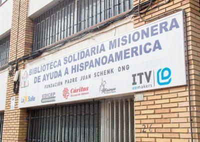 biblioteca_solidaria2
