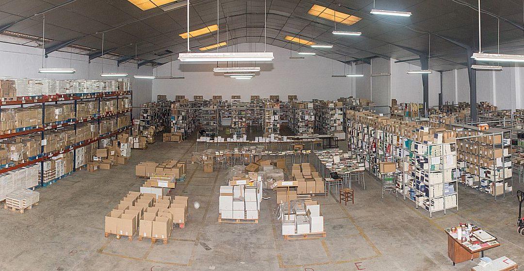 La Biblioteca Solidaria Misionera abre sede en Alaquàs