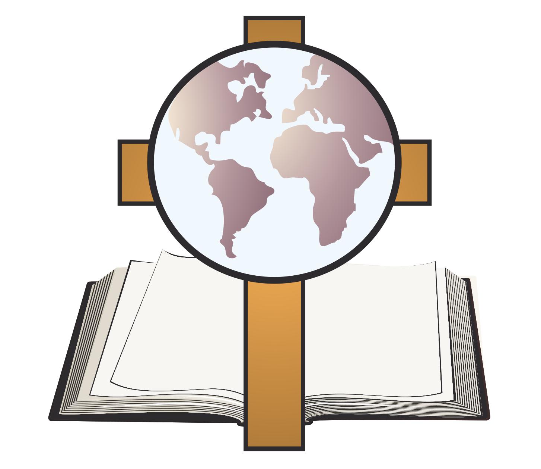 Biblioteca Solidaria Misionera