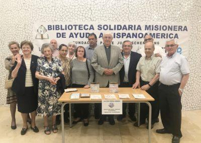 2019_Biblioteca_Solidaria_05