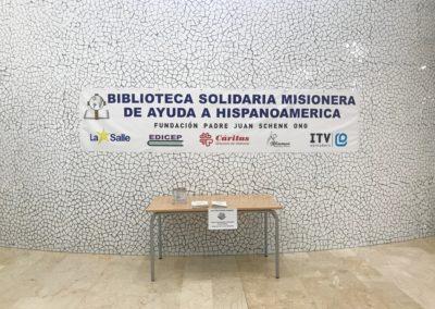 2019_Biblioteca_Solidaria_10