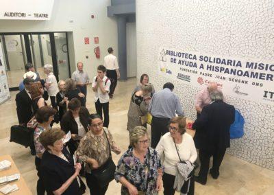 2019_Biblioteca_Solidaria_12