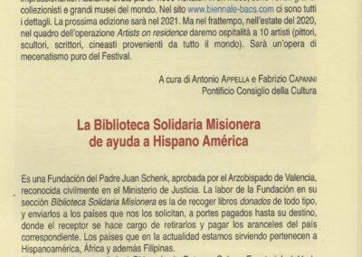 Revista Consejo Pontificio-pag A