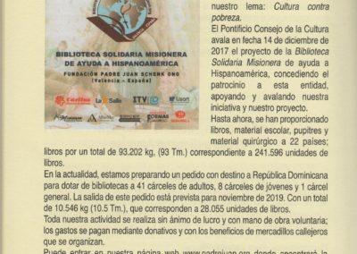Revista Consejo Pontificio-pag B