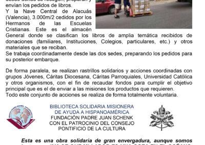"""BOLETÃ""""N 36 OCT 2020[24439].pdf"""