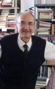 Francisco Tébar Belmonte